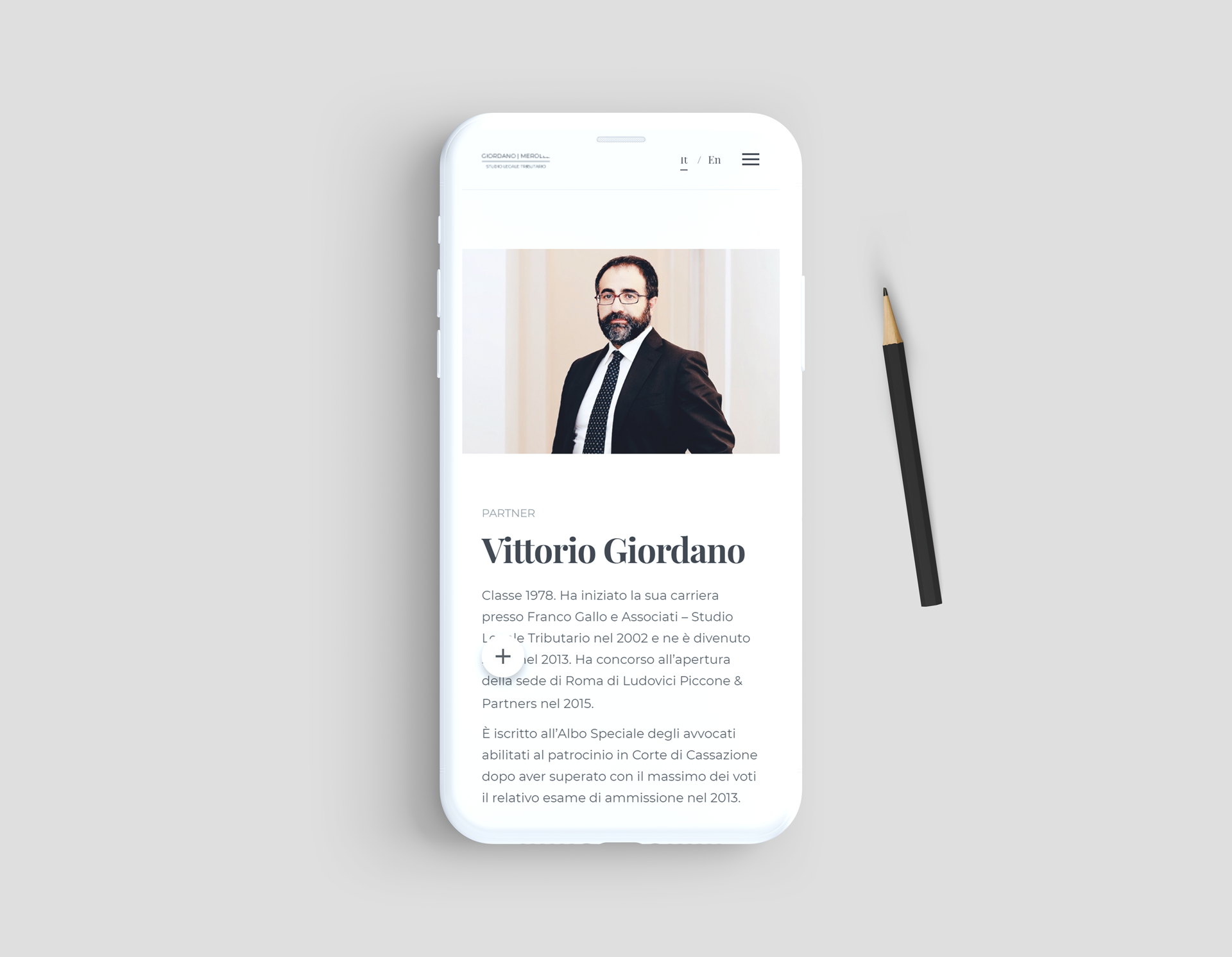 comunicazione visiva, web agency, comunicazione, computer grafica, visual design, wordpress gdpr, wordpress template, template, quanto costa un sito web